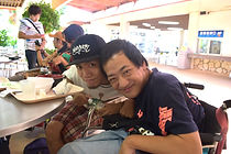 DSC_0758_edited.jpg