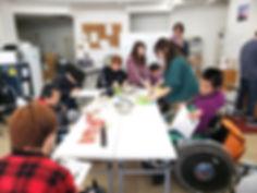 2018.11.29 あくてぃぶランチ_190104_0001_edited.j