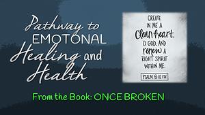 Emotional healing.png
