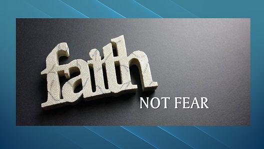 NOT FEAR.jpg
