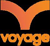 voyage-sq-logo.png