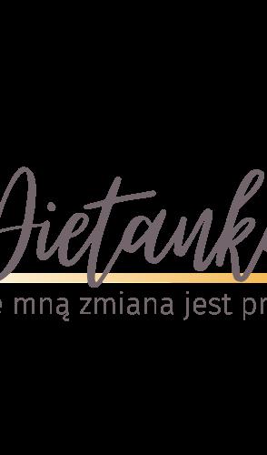 dietanka logo bez tla.png