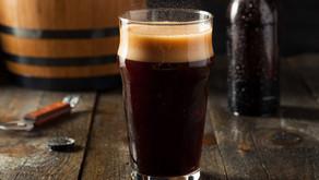 Sobre o uso do termo Imperial nas cervejas