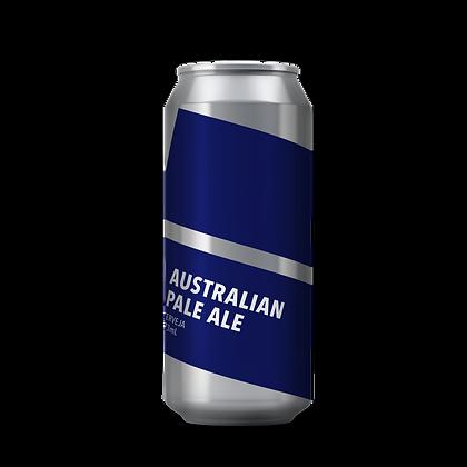 Australian Pale Ale (473ml)