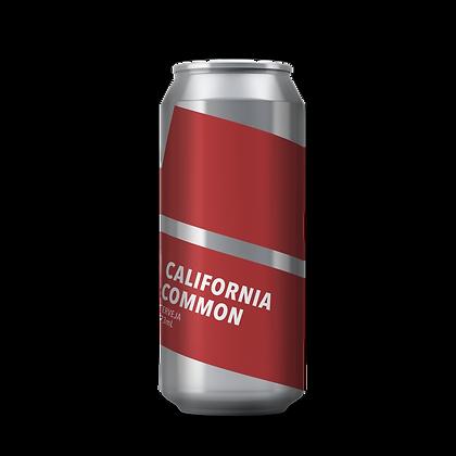 California Common (473ml)