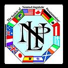 NLP-Logo-klein.png