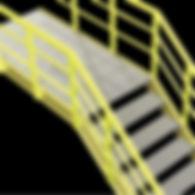 Platforms2.jpg