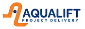aqualift_logo.jpg