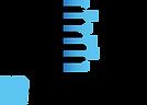 bb-analytics-logo-full-colour-rgb.png