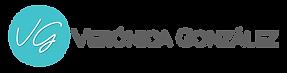 veronica-gonzales-logo2.png