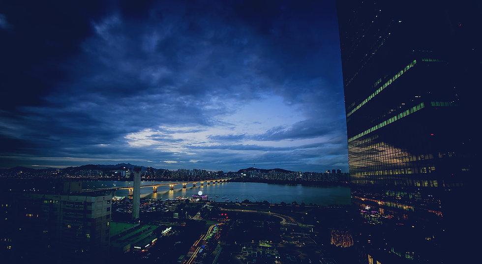 서울배경2.jpg