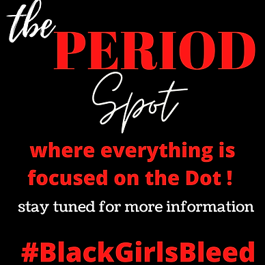 The Period Spot Hub.png