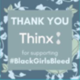 Thinx.jpg