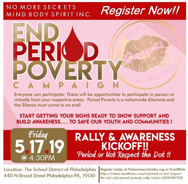 Period rally flyer final.jpg