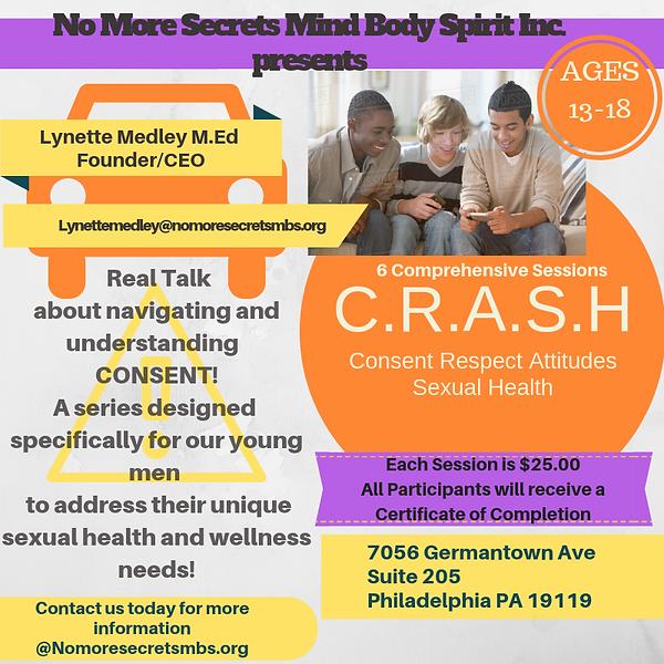 CRASH flyer multi.png