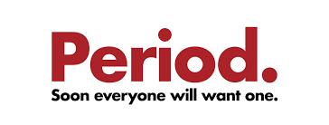 Period dot co logo.png