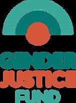GenderJusticeFund-logo_FullColor.png