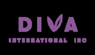 diva-international-logo-purple-01.png