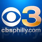 CBS3.jpg