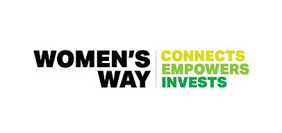 Womens-Way-Logo.jpg