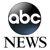 abcnews-logo.jpg