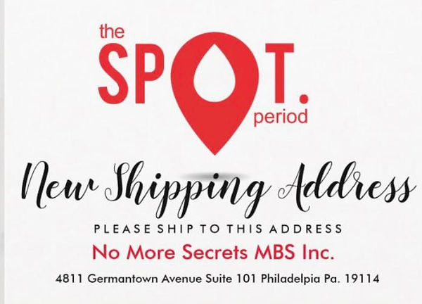 New shipping location.jpg