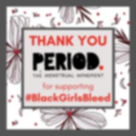 The Period Movement.jpg