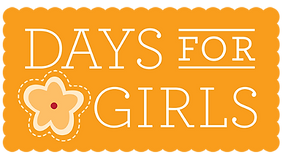 days-for-girls-logo.png