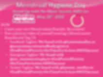 Menstrual Hygiene Day slides 3.png