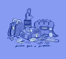 Purse for a purpose PA.png