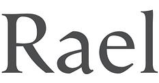 Rael_Checkout.png