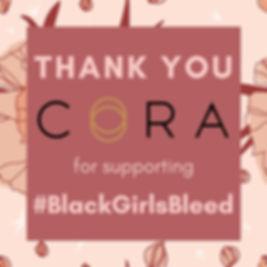 Cora.jpg