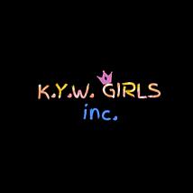 Org. Logo (1).png