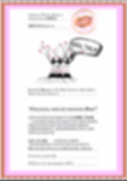 Girl Talk AMWA 2020.jpg