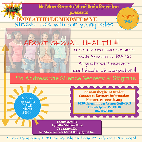 BAMM youth flyer.png