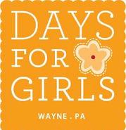Days for girls wayne PA.jpg