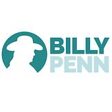 BillyPennLogo_800x800.png