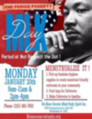 MLK 2020 Menstrualize it.jpg