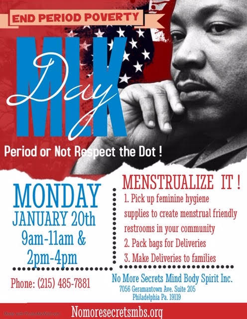 MLK 2020 Menstrualize it.jpg