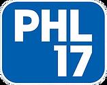 WPHL_2018_logo.png