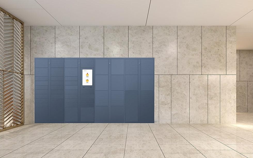 solutionl-lockers-min.jpg