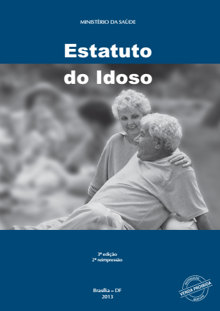 estatuto-do-idoso.png