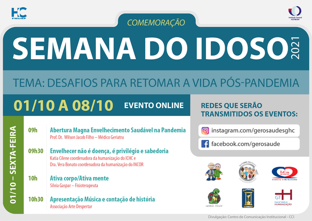 Semana do Idoso_01-10_WEB.png