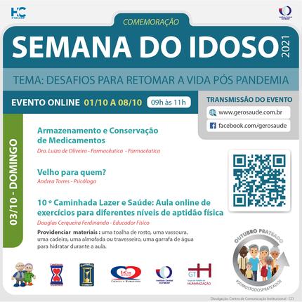 Semana do Idoso_03-10_Aspecto_4X4.png