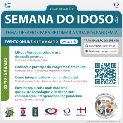 Semana do Idoso_02-10_Aspecto_4X4.png