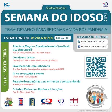 Semana do Idoso_01-10_Aspecto_4X4.png