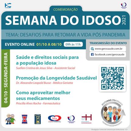 Semana do Idoso_04-10_Aspecto_4X4.png