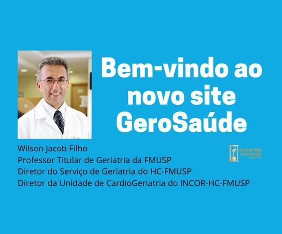 Bem-vindo ao novo site da GeroSaúde2.png.jpg