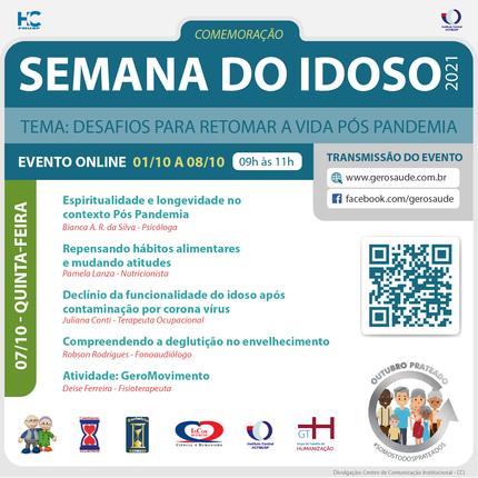 Semana do Idoso_07-10_Aspecto_4X4.png