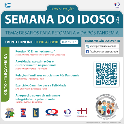 Semana do Idoso_05-10_Aspecto_4X4.png